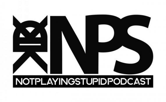 Acuna Mexico – Not Playing Stupid Podcast